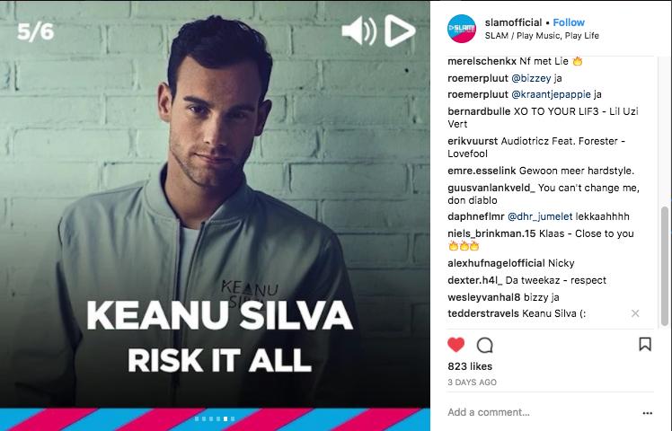 don diablo instagram
