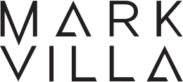 Logo Mark Villa