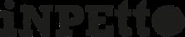 Logo Inpetto