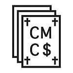 Logo CMC$
