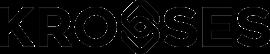Logo Krosses