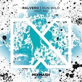 Run Wild (Feat. Ina)