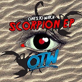 Scorpion EP