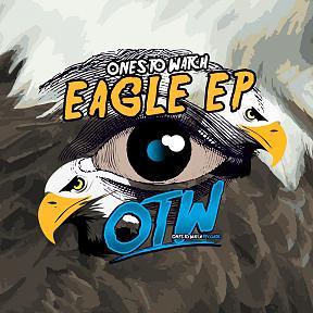 Eagle EP