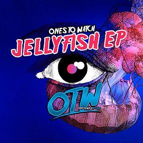 Jellyfish EP
