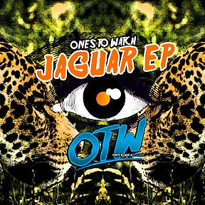 Jaguar EP