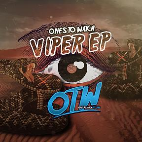 Viper EP OUT NOW!