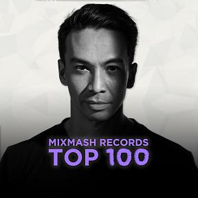 Mixmash Records Top 100