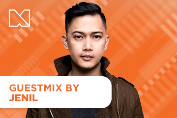 Mixmash radio #304
