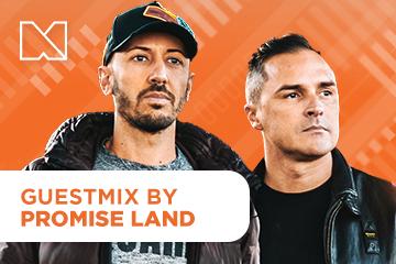 Mixmash Radio #305