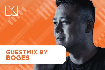 Mixmash Radio #308
