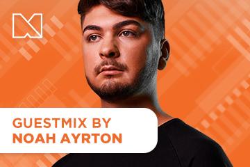 Mixmash Radio #312