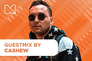 Mixmash Radio #320