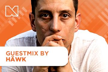 Mixmash Radio #325