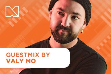 Mixmash Radio #326
