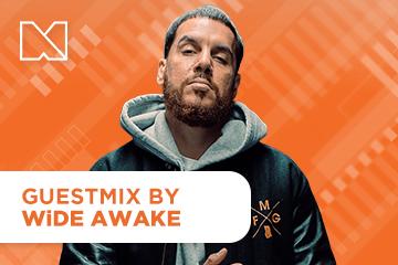 Mixmash Radio #336