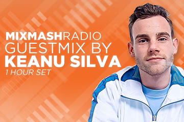 Mixmash Radio #271