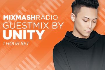 Mixmash Radio #273