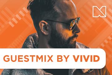Mixmash Radio #290