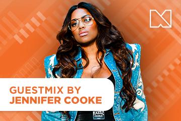 Mixmash Radio #291