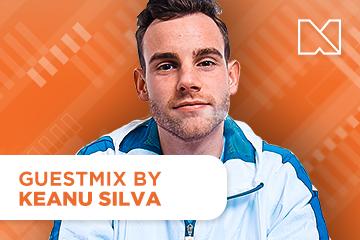 Mixmash radio #292