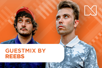 Mixmash Radio #293