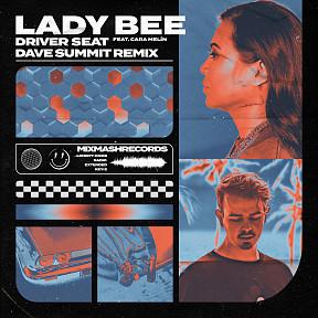Driver Seat (Dave Summit Remix)