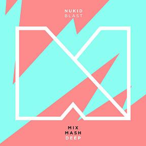 NuKid - Blast