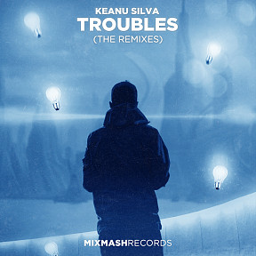 Troubles The Remixes