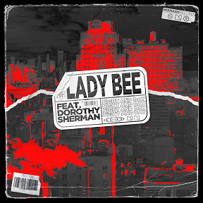 A Heavy Bass With An Urban Feel To It: 'Night And Day' By Lady Bee