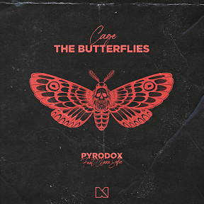 Cage The Butterflies