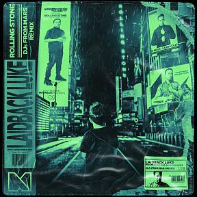 Rolling Stone (DJs From Mars Remix)